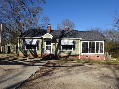 Photo of 533 Arch Drive, Rock Hill, SC 29730 (MLS # 3595096)