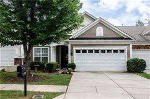 Photo of 3007 Sweetleaf Drive #2402 Pod Y, Indian Land, SC 29707 (MLS # 3518098)