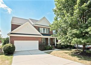 Photo of 2234 Elendil Lane, Charlotte, NC 28269 (MLS # 3534103)
