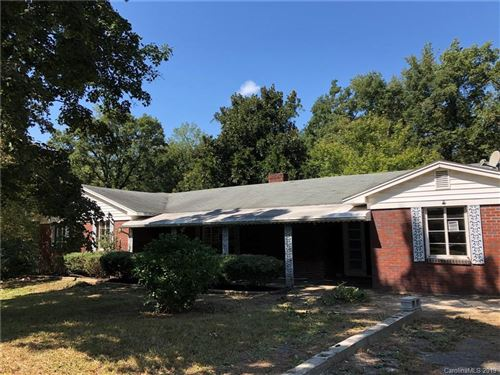 Photo of 512 W Stevens Drive, Kershaw, SC 29067 (MLS # 3556106)