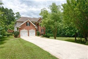 Photo of 114 High Hills Drive, Mooresville, NC 28117 (MLS # 3465113)