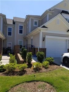Photo of 44409 Oriole Drive #103, Indian Land, SC 29707 (MLS # 3518130)