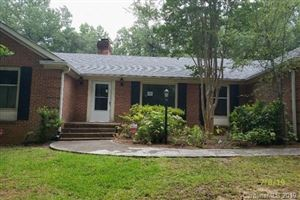 Photo of 3012 Hitching Post Lane, Rock Hill, SC 29732 (MLS # 3556140)
