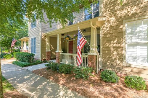 Photo of 1056 Market Street, Fort Mill, SC 29708-6496 (MLS # 3634141)