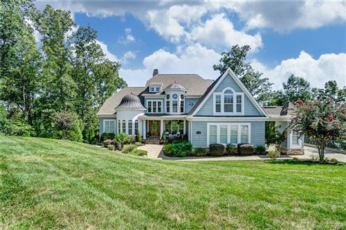 Photo of 3712 Rivergrass Lane, York, SC 29745-6616 (MLS # 3659152)