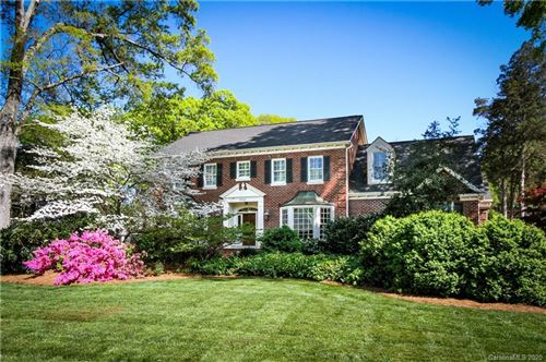 Photo of 1513 Queens Road W, Charlotte, NC 28207 (MLS # 3591159)
