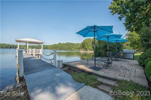 Photo of 2757 Camden Pointe Drive, Sherrills Ford, NC 28673-7278 (MLS # 3760174)