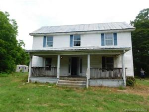 Photo of 317 Academy Street, Cleveland, NC 27013 (MLS # 3541175)