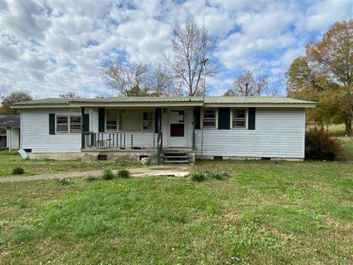 Photo of 355 Ashe Street, Polkton, NC 28135-9787 (MLS # 3689176)