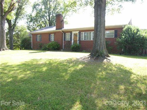 Photo of 2610 Roland Avenue, Concord, NC 28027 (MLS # 3433188)