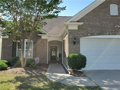 Photo of 52544 Winchester Street, Indian Land, SC 29707-5972 (MLS # 3633190)