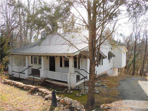 Photo of 29 Grove Street, Marion, NC 28752 (MLS # 3701192)