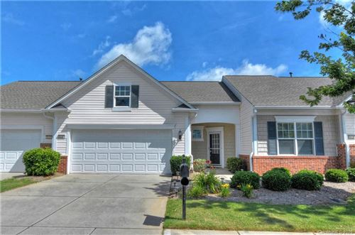 Photo of 30213 Wood Duck Lane, Indian Land, SC 29707-5807 (MLS # 3632195)