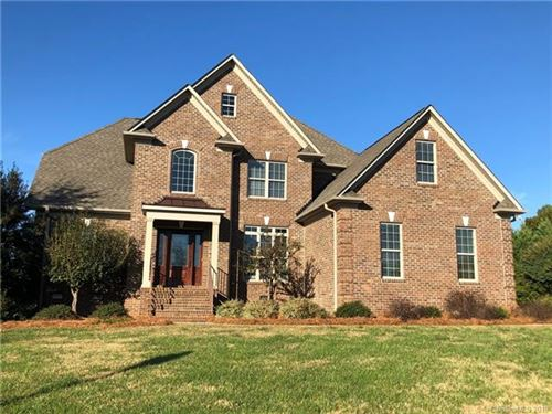 Photo of 6101 River Birch Drive, Gastonia, NC 28056 (MLS # 3568247)