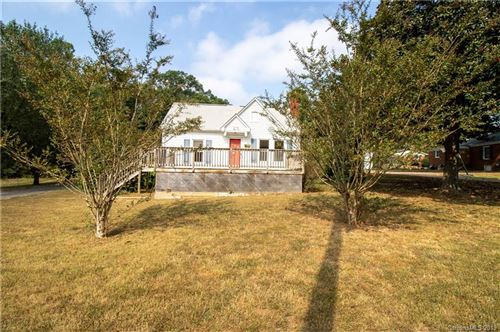 Photo of 517 E Mills Drive, Landis, NC 28088 (MLS # 3559260)
