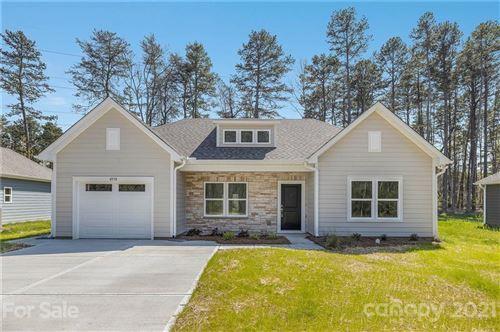 Photo of 4530 Mountain Island Drive, Charlotte, NC 28214 (MLS # 3730280)