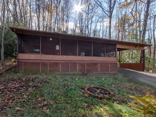 Photo of 312 Azalea Drive, Maggie Valley, NC 28751 (MLS # 3568287)
