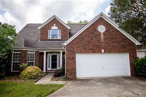 Photo of 9152 Snow Hill Court, Charlotte, NC 28269 (MLS # 3517293)