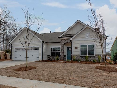 Photo of 1009 Ansley Park Drive, Indian Land, SC 29707 (MLS # 3568301)