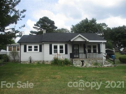Photo of 325 24th Street, Hickory, NC 28602-2024 (MLS # 3777308)