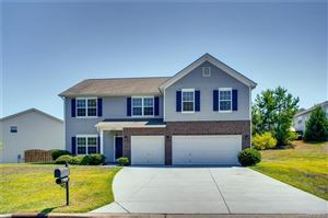 Photo of 10229 Highland Creek Circle, Indian Land, SC 29707 (MLS # 3537309)