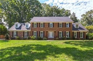 Photo of 2517 Wamath Drive, Charlotte, NC 28210 (MLS # 3537324)