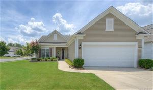 Photo of 2001 Kennedy Drive, Indian Land, SC 29707 (MLS # 3528332)