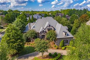 Photo of 8304 Marcliffe Court, Waxhaw, NC 28173 (MLS # 3545333)