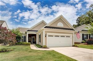Photo of 1042 Truman Drive, Indian Land, SC 29707 (MLS # 3516336)