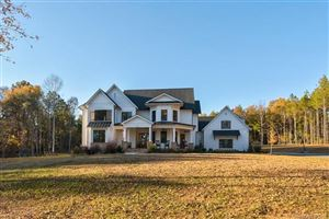 Photo of 1139 Mooreland Wood Drive, Van Wyck, SC 29744 (MLS # 3456341)