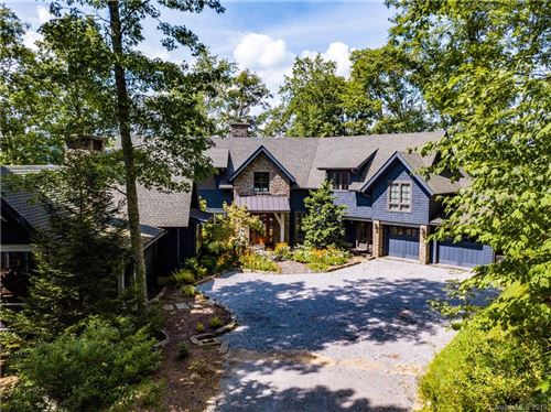Photo of 311 Trailing Way #142, Sylva, NC 28779 (MLS # 3538353)