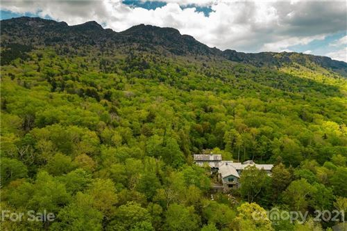 Photo of 1453 Mountain Springs Road #T1,2a,2b,3,4, Linville, NC 28646 (MLS # 3704364)