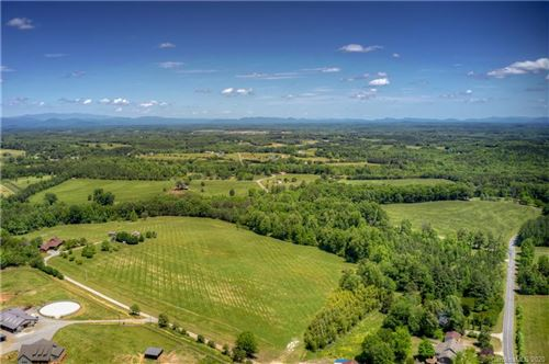 Photo of 115 Horne Road, Tryon, NC 28782 (MLS # 3649400)