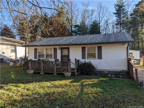 Photo of 59 Davidson Road, Asheville, NC 28803 (MLS # 3591412)