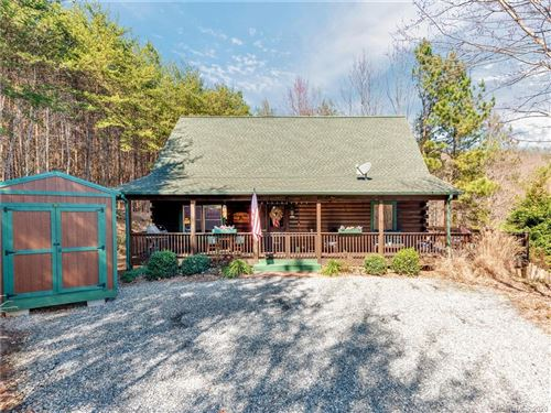 Photo of 217 Valley Hills Drive, Bostic, NC 28018 (MLS # 3595469)