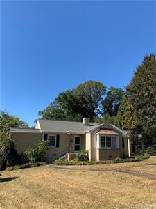 Photo of 2100 Hassell Place, Charlotte, NC 28209 (MLS # 3558489)