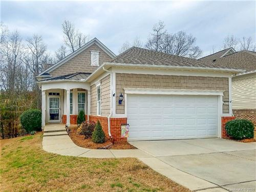Photo of 19133 Mallard Drive, Indian Land, SC 29707 (MLS # 3598525)