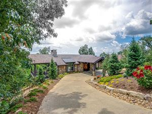 Photo of 208 Skycliff Drive, Asheville, NC 28804 (MLS # 3531539)