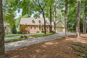 Photo of 19529 Weavers Circle, Cornelius, NC 28031 (MLS # 3539541)