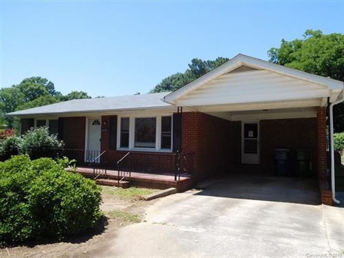 Photo of 912 North Drive, Mount Holly, NC 28120 (MLS # 3528546)