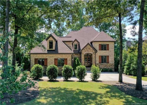 Photo of 3253 Lake Pointe Drive, Belmont, NC 28012-6749 (MLS # 3659570)