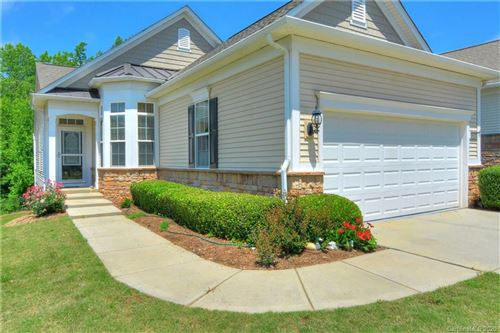 Photo of 19173 Mallard Drive, Indian Land, SC 29707-5909 (MLS # 3637593)