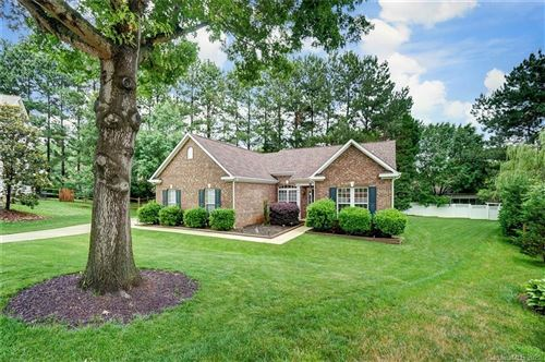 Photo of 124 Rolling Stone Court, Mooresville, NC 28117-4357 (MLS # 3631604)