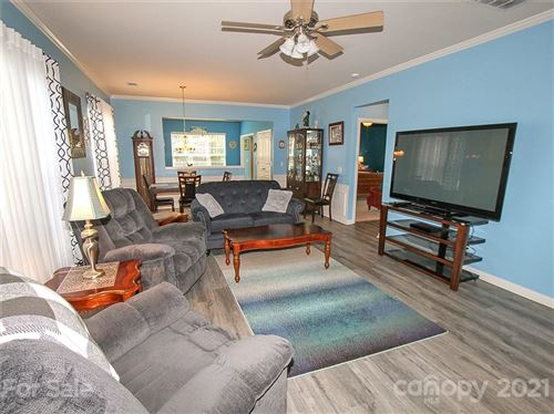 Photo of 16356 Raven Crest Drive, Indian Land, SC 29707 (MLS # 3762609)