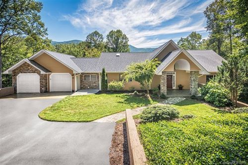 Photo of 56 Oxbow Crossing, Weaverville, NC 28787 (MLS # 3538615)
