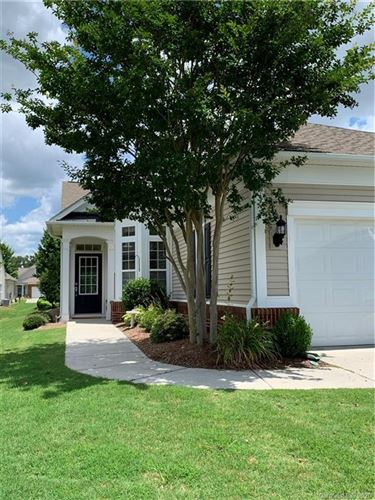 Photo of 4084 Murray Street, Indian Land, SC 29707-5968 (MLS # 3622653)