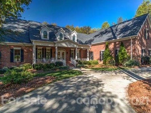 Photo of 8800 Victory Gallop Court, Waxhaw, NC 28173-6597 (MLS # 3782662)