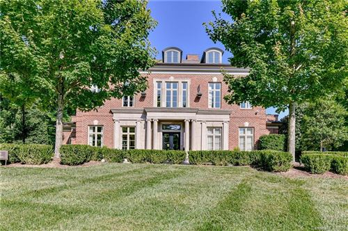 Photo of 540 Colville Road, Charlotte, NC 28207-2306 (MLS # 3643666)