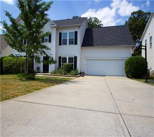 Photo of 6619 Courtland Street, Indian Trail, NC 28079 (MLS # 3511682)