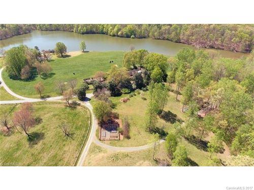 Photo of 2750 Spicewood Drive, Pfafftown, NC 27040 (MLS # 3293703)